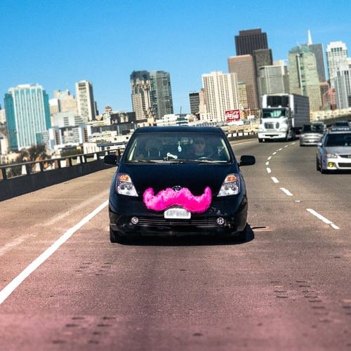 Lyft Quote Awesome What's The Fare